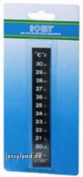 Hobby 60500 Klebethermometer, SB