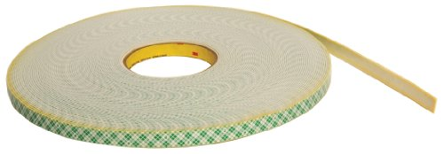 3m-double-coated-urethane-foam-tape-4026-neutral-1-inch-x-6-yards-1-16-inch