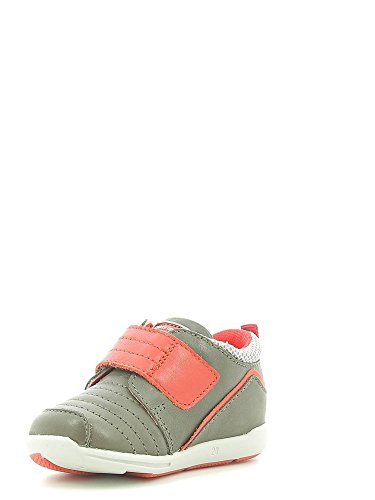 Sneaker Chicco Braun M盲dchen Chicco M盲dchen pZTWn7Ytw