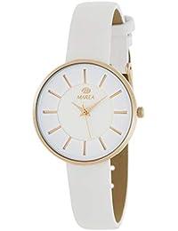 452fef42bf7a Reloj Marea Analógico Mujer B41244 7 Extraplano