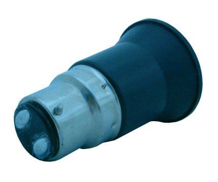 dencon-bc-es-adaptor-screw-lamp-light-socket-base-bulb-converter-adapter
