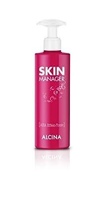 ALCINA Skin Manager AHA