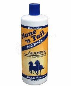 Mane 'n Tail, Shampooing 355 ml