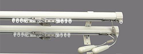 practical-riel-de-cortina-y-doble-cortina-sobre-soporte-doble-pared-techo-palanca-nica-cordn-blanco-