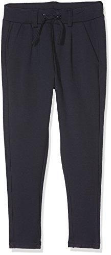 NAME IT Mädchen Hose NITIDA Pant NMT NOOS, Blau (Sky Captain), 140
