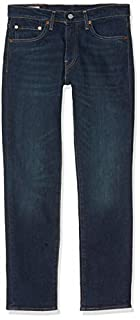 Levi's 511 Slim_fit Jeans Homme (B07S49HNRS) | Amazon price tracker / tracking, Amazon price history charts, Amazon price watches, Amazon price drop alerts