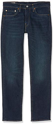 Levis 511 Slim Fit Jeans Uomo