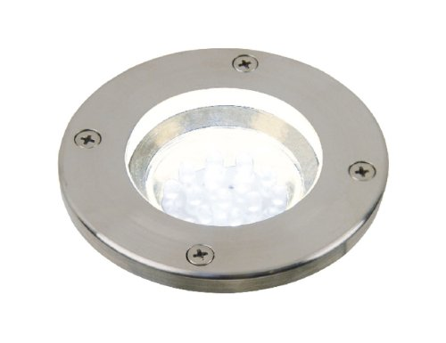 nordlux-96410034-tilos-round-foco-de-suelo-empotrado-para-exteriores-acero-ip67-incluye-1-bombilla-d