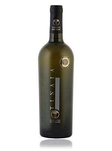 Selezione 3 Vini Bianchi (Roero Arneis,Fiano,Salice Salentino)