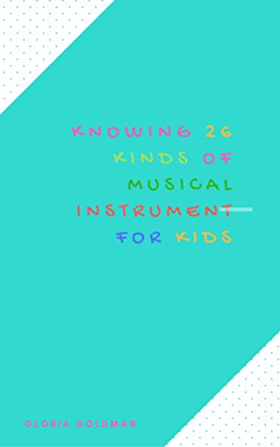 knowing-26-kinds-of-musical-instrument-for-kids-musical-instrument-pictures-english-edition