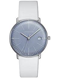 Junghans max bill Damen-Armbanduhr 047/4659.00