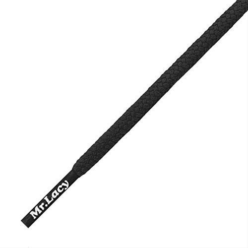 mr-lacy-roundies-sneaker-schnursenkel-kordel-rund-oe-5-mm-130-cm-lang-in-verschiedenen-farben-black