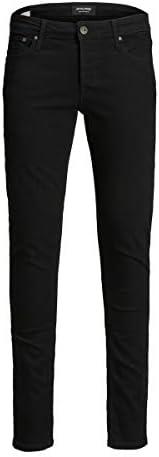 Jack & Jones Jeans voor h