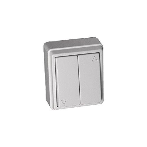 Rademacher 4040-2 PREIS PE Achtkantstahlwelle Sw60 Starke 0,9 mm Fixlange 2m