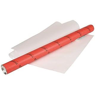 Gateway 250 Feuilles de papier calque naturel,90g/m², format A2 594 mm x 20 m 594mm X 20m