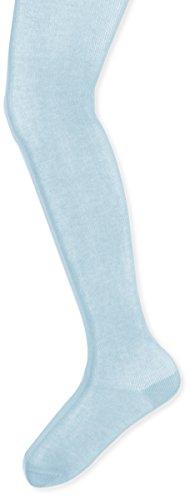 Sterntaler Jungen Sportsocken Sport Leggings Sterntaler Collants, Blau (Blue 313), 116 (Herstellergröße: 6 Jahre)