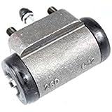 Cilindro de rueda trasera de derecho Defender 110para Land Rover–rtc3626g