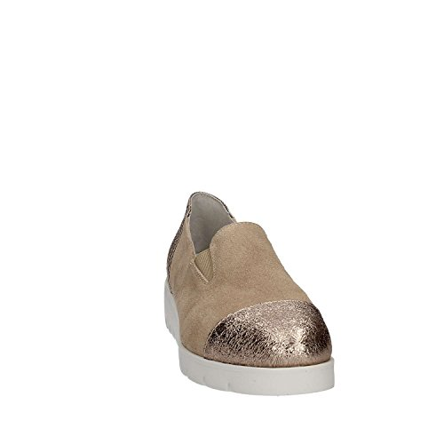 Susimoda 4611 Slip-on Donna Marrone