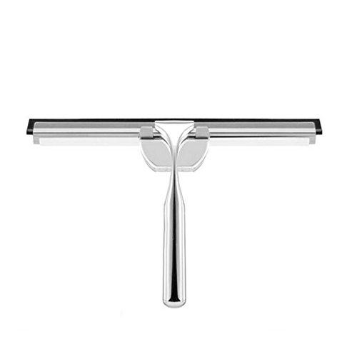 Glaswischer-Badezimmer-Gummiwalze Für Spiegel-Windows-Fliesen