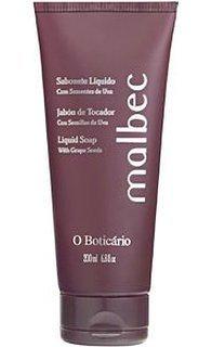 o-boticario-liquid-soap-malbec-200ml-by-boticario