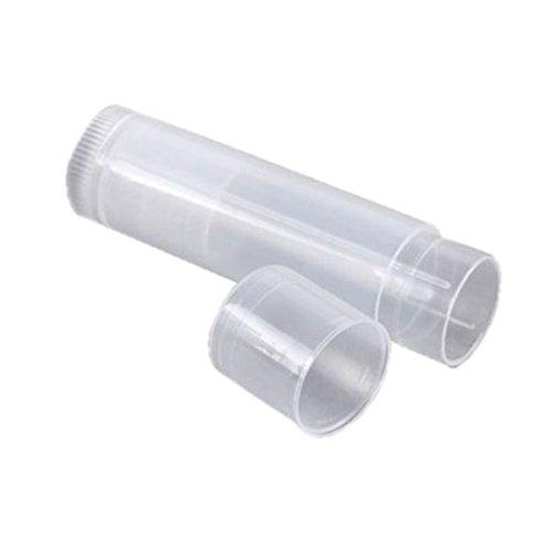 pixnor-25pcs-nuevo-blsamo-labial-tubos-con-tapas-de-contenedores-de-tubos-de-blsamo-labial-diy