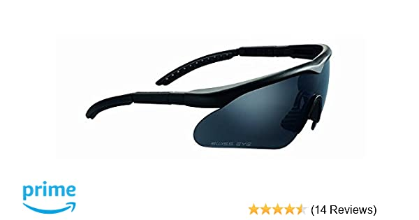 529a6c2b98a Swiss Eye Raptor Mens Sunglasses - -