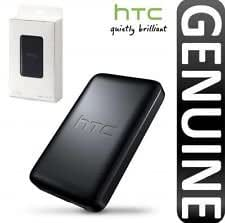 HTC DG H300 Media Link HD (UK)