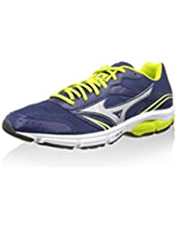 Mizuno Zapatillas Citius Sprint Rojo/Negro EU 42.5(UK 8.5)