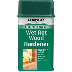 ronseal-wet-rot-madera-endurecedor-500ml