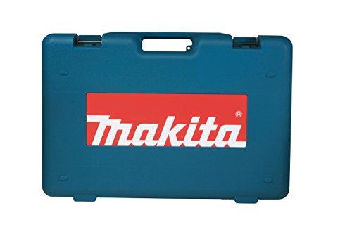 Makita Transportkoffer, 151533-9