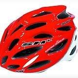 #10: SH Shot Cycling Helmet