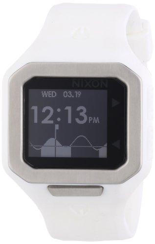 nixon-a316100-00-reloj-digital-de-cuarzo-para-hombre-con-correa-de-silicona-color-blanco