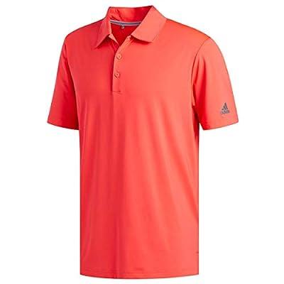 adidas Herren Poloshirt