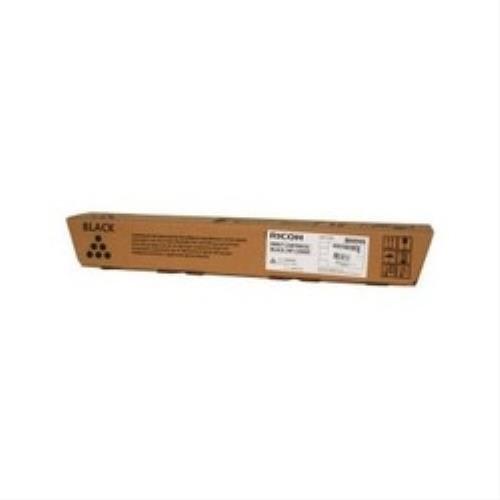 Preisvergleich Produktbild Ricoh Type 3000 - Toner cartridge, 16670 Seiten, 1 x schwarz