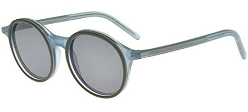 tomas-maier-tm0004s-round-acetate-men-light-blue-grey006-c-49-0-0