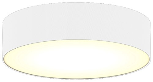 ranex-ceiling-dream-collection-modern-ceiling-light-frosted-cover-white-30-cm-e14