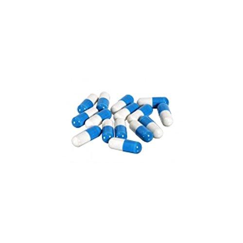 Scala Selection Erectavit Stimulationsmittel, 15 Kapseln
