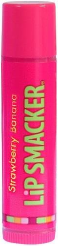 Lip Smacker Lippenpflege Coca-Cola Kollektion Lip Balm Vanilla 1 Stk. - Lip Smacker Glanz