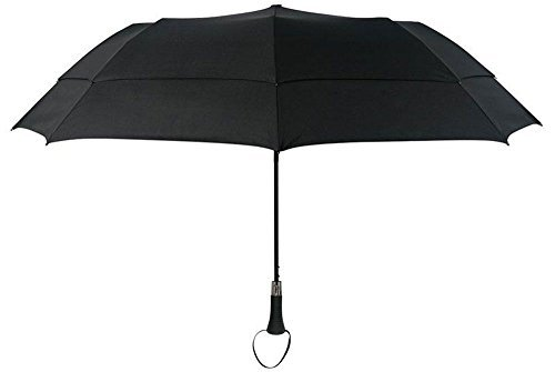 leighton-double-canopy-windefyer-56-inch-arc-black-one-size