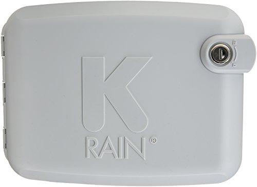 k-rain 3202-p Pro EX 2.0Modular (Bewässerungscomputer)
