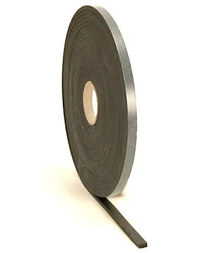 MacGreen® Dichtungsband für Gewächshäuser (50 m)