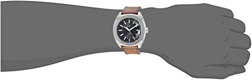 Gucci-Unisex-Watch-YA142207