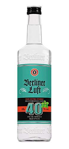 Berliner Luft strong, 0.7 l