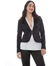 Amazon.it  kocca - Giacche e cappotti   Donna  Abbigliamento 00d9a337366