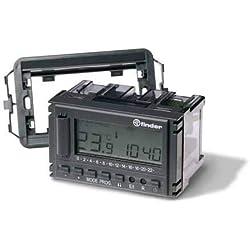 1°C5182300007Finder montaje en hilo Termostato termoadhesivo