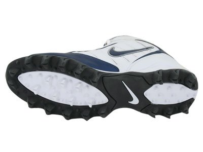 Nike Herren Lunartempo 2 Laufschuhe Black (Black (schwarz / grün-grün Wut Stein-weiß))