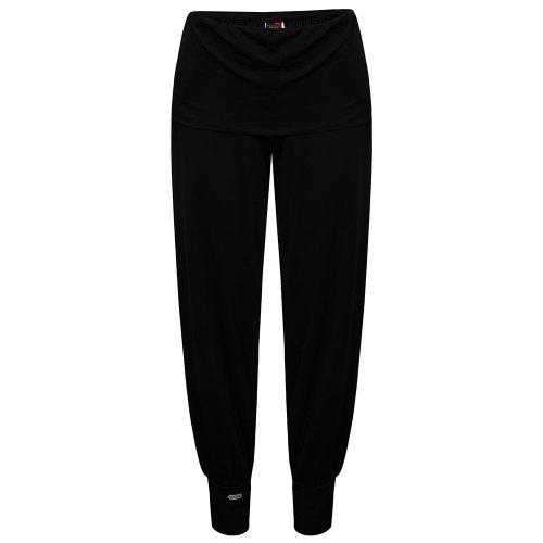 li-ning-a616-pantalon-pour-femme-noir-noir-xxxl