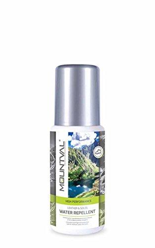 mountval-piel-repelente-al-agua-y-suelas-rendimiento-impermeabilizante-para-suave-y-piel-plena-flor-