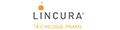 Lincura GmbH