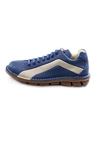 Energie Herren Sneaker Mehrfarbig Avio-B 41 (Energie Sneaker)